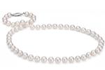 Pearl strands