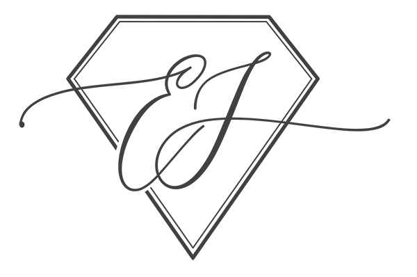 European jewelry logo illinois