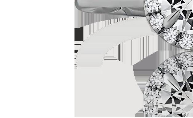 Platinum | Fine Jewelry