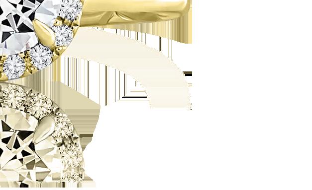 Yellow Gold | Fine Jewelry