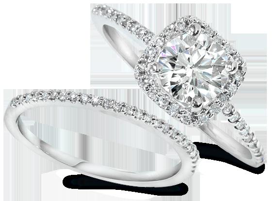 labgrown diamond