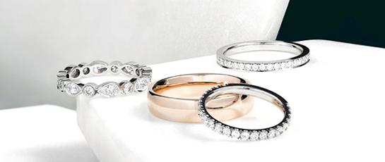 Unique Design Diamond Jewelry NYC